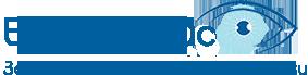 Evo-Service.com.ua - интернет-магазин запчастей и аксессуаров для бытовой техники